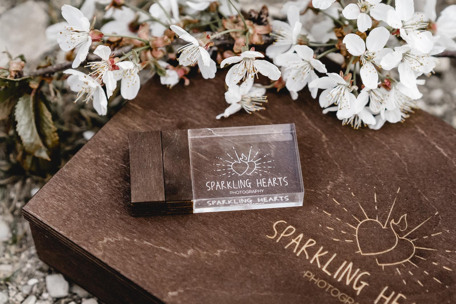 weddingbox (2 von 4)