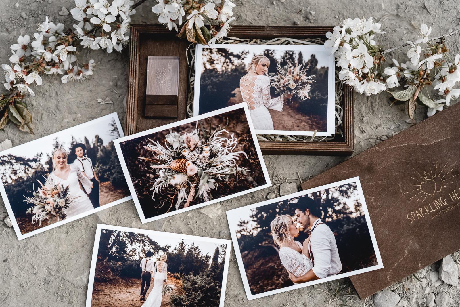 weddingbox (4 von 4)